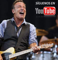 stone pony club en youtube
